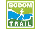 Bodom Trail