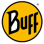 new logo Original BUFF® transparent