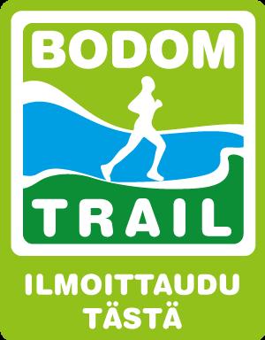 bodomtrail-logo-7-300px