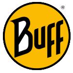 new logo Original BUFF® transparent